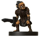 Goblin Blackblade Miniature
