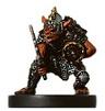 Goblin Underboss Miniature