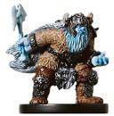 Frost Dwarf Miniature