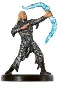 Storm Archer Miniature