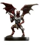 Dragonwrought Kobold Miniature