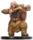 Dwarf Sniper Miniature
