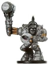 Hammerer Miniature