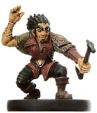 Gnome Trickster Miniature