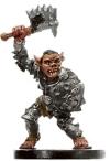Acheron Goblin Miniature