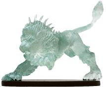 Hellcat Miniature