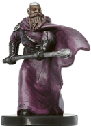 Cormyrean War Wizard Miniature