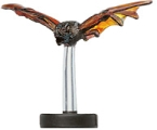 Bat Familiar Miniature