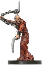 Blood of Vol Divinity Seeker Miniature