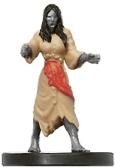 Strahd Zombie Miniature
