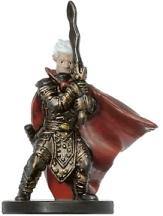 Thrall of Blackrazor Miniature