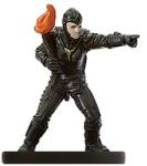 Delver Sergeant Miniature