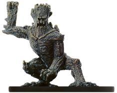 Verdant Reaver Miniature
