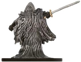 Dread Wraith Miniature