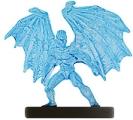 Ice Mephit Miniature