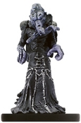 Mind Flayer Lich Miniature