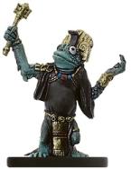 Kuo-Toa Whip Miniature