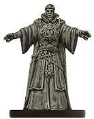 Animated Statue Miniature
