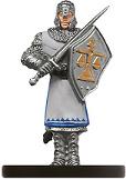 Merchant Guard Miniature