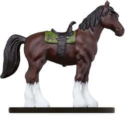 Warhorse Miniature