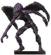Spined Devil Miniature