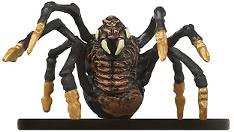 Blade Spider Miniature