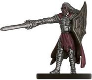 Warrior Wight Miniature