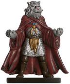 Rakshasa Baron Miniature