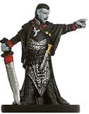 Vampire Vizier Miniature