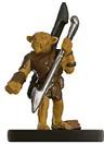 Goblin Picador Miniature