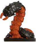 Giant Centipede Miniature