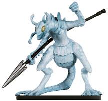 Voracious Ice Devil Miniature