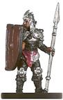 Hobgoblin Guard Miniature