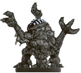 Xorn Ravager Miniature