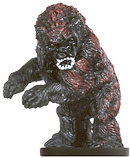 Cave Bear Miniature