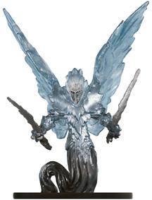 Angel of Retribution Miniature
