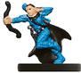 Halfling Archer Miniature