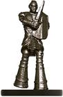 Infernal Armor Miniature