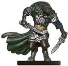Rakshasa Assassin Miniature