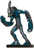 Shardsoul Slayer Miniature