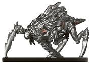 Kruthik Hive Lord Miniature