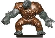 Troglodyte Brute Miniature