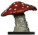 Deathcap Miniature