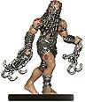 Chain Devil Miniature