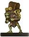 Goblin Delver Miniature