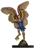 Harpy Miniature