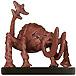 Rust Monster Miniature