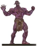 Foulspawn Hulk Miniature