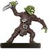 Goblin Cutter Miniature