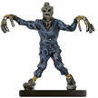 Scarecrow Stalker Miniature